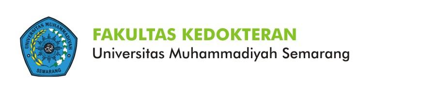FK Unimus